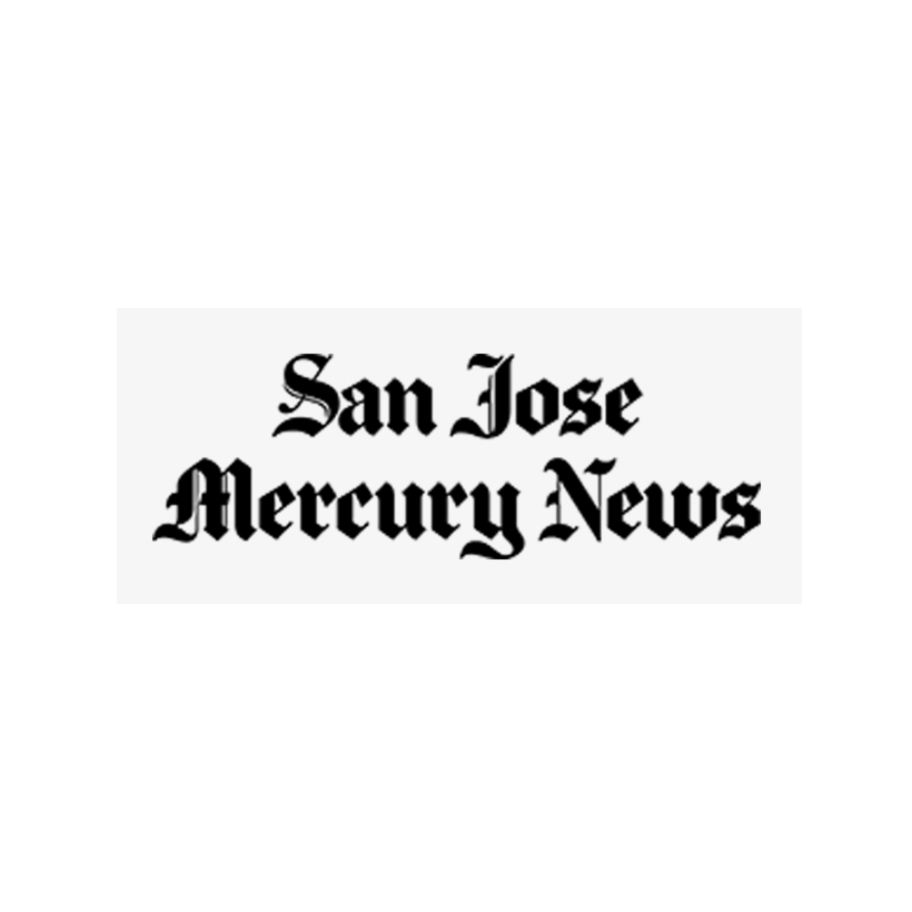 SJ Mercury News