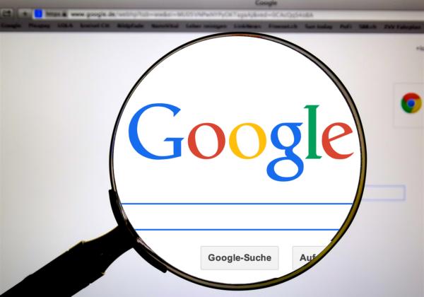 Google shutting down Loom