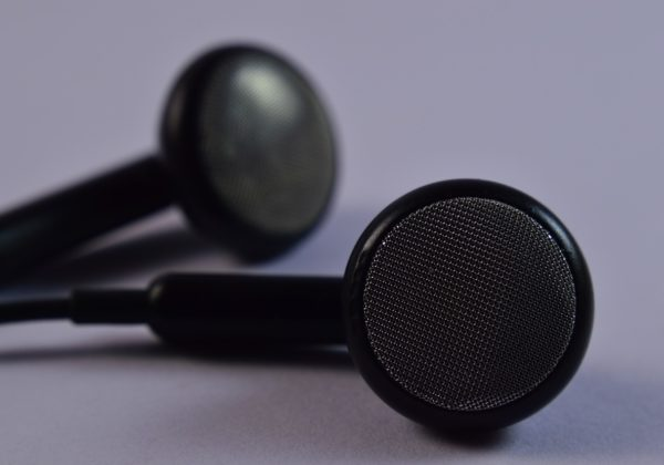 New Qualcomm audio standard will start the battle of the buds