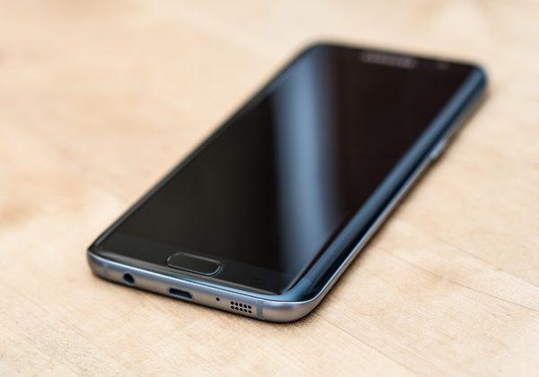 The Zmbizi smartphone